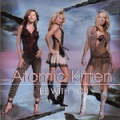 ATOMIC KITTEN Be With You EU CD5 w/2 Versions