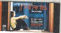 VANESSA PARADIS Be My Baby (w/Lenny Kravitz) JAPAN CD3