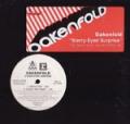 PAUL OAKENFOLD Starry-Eyed Surprise USA 12