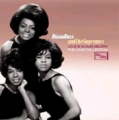 DIANA ROSS & THE SUPREMES Love Is In Our Hearts - The Love Collection EU CD