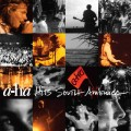 A-HA Hits South Africa USA 12