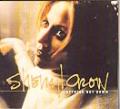 SHERYL CROW Anything But Down UK CD5 w/Live Tracks