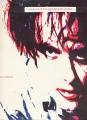 THE CURE Bloodflowers USA LP w/Bonus Track