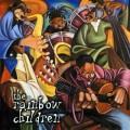 PRINCE The Rainbow Children USA 2LP Clear Vinyl