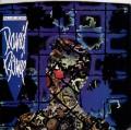 DAVID BOWIE Blue Jean USA 7