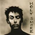 PETER MURPHY Holy Smoke USA LP Color Vinyl