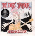 DOGS D`AMOUR Victims Of Success UK 7