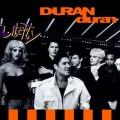 DURAN DURAN Liberty USA CD