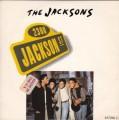JACKSONS 2300 Jackson Street UK CD5