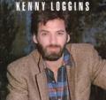 KENNY LOGGINS 1984 JAPAN Tour Program