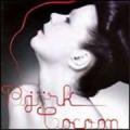 BJORK Cocoon UK DVD Pal w/Bonus Audio Tracks