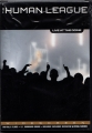 HUMAN LEAGUE Live At The Dome USA DVD