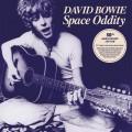 DAVID BOWIE Space Oddity EU Double 7