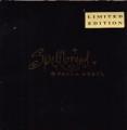 PAULA ABDUL Spellbound USA Ltd.Edition CD Box Set