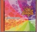 LENNY KRAVITZ American Woman USA CD5 Promo
