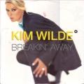 KIM WILDE Breakin' Away UK 12