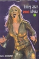 BRITNEY SPEARS 2003 UK Calendar Includes Biography