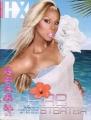 RUPAUL HX (6/14/04) USA Magazine