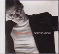 MARC ANTHONY I Need To Know USA CD5 Promo w/2 Versions