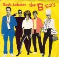 B-52'S Rock Lobster USA 7
