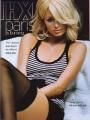 PARIS HILTON HX (8/4/06) USA Magazine
