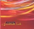 COCTEAU TWINS Iceblink Luck UK CD5 w/3 Tracks