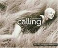 GERI HALLIWELL Calling EU CD5 w/Mixes