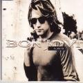 BON JOVI Always UK CD5 w/3 Tracks