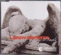 LENNY KRAVITZ Calling All Angels EU CD5 w/3 Tracks
